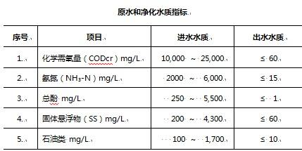 高氨氮处理技术参数.jpg